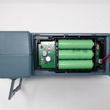 Tektronix 222 Battery Charger